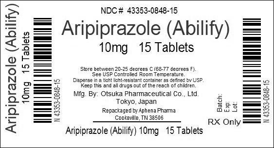 buy modafinil online pharmacy
