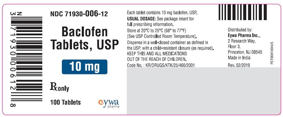 lasix 20 mg price