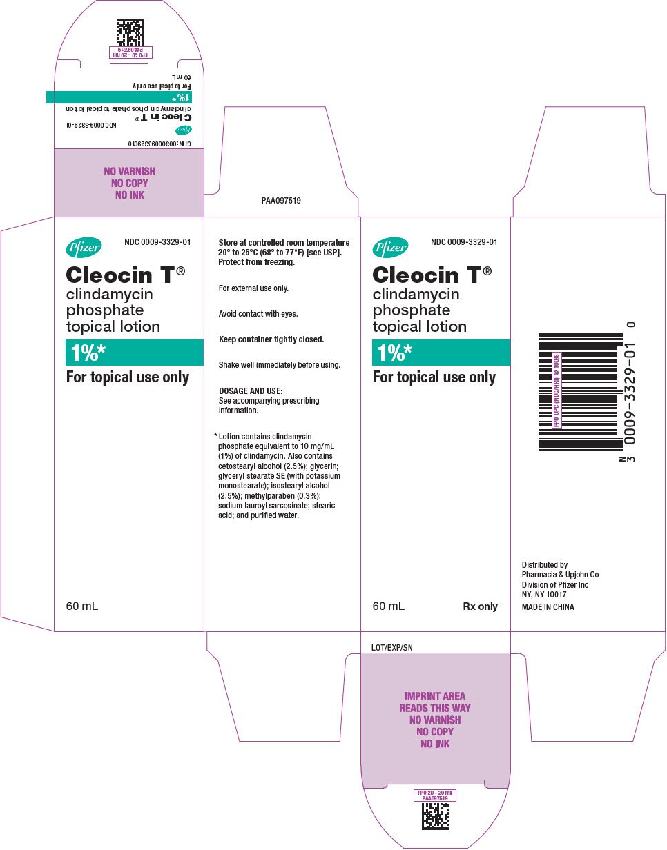 Ivermectin tablets for humans price