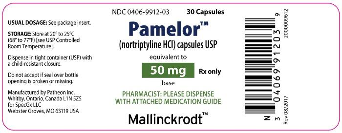 Ivermectin tablets for scabies